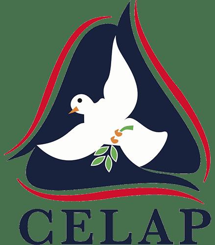 CELAP | Centro Educativo La Paz
