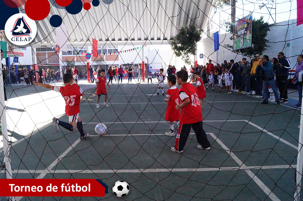 Torneo de futbol (1)-min