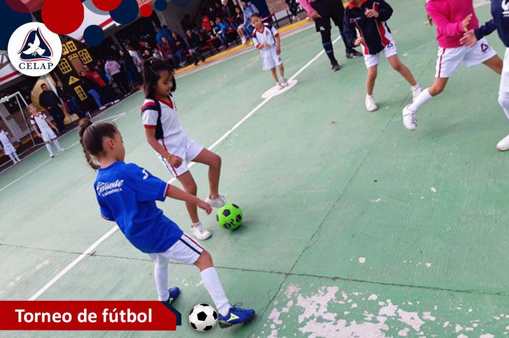 Torneo de futbol (10)-min