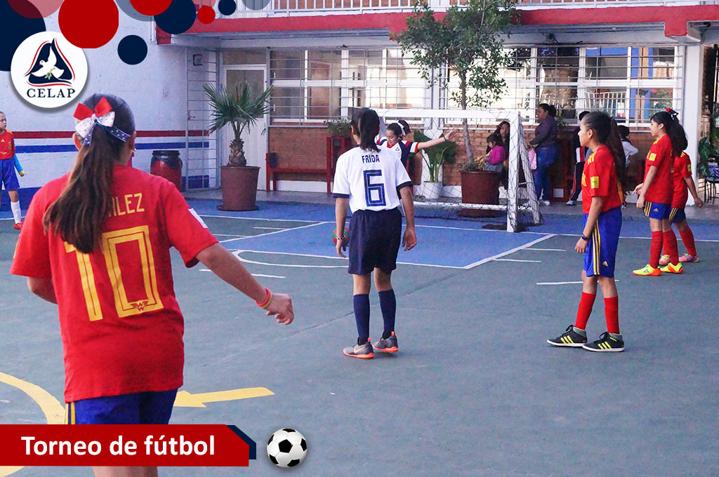 Torneo de futbol (2)-min