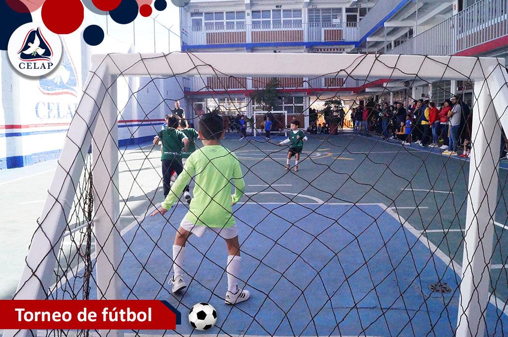 Torneo de futbol (3)-min
