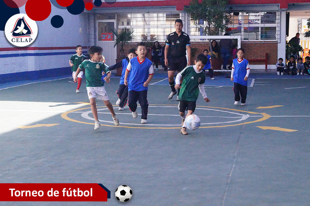 Torneo de futbol (4)-min