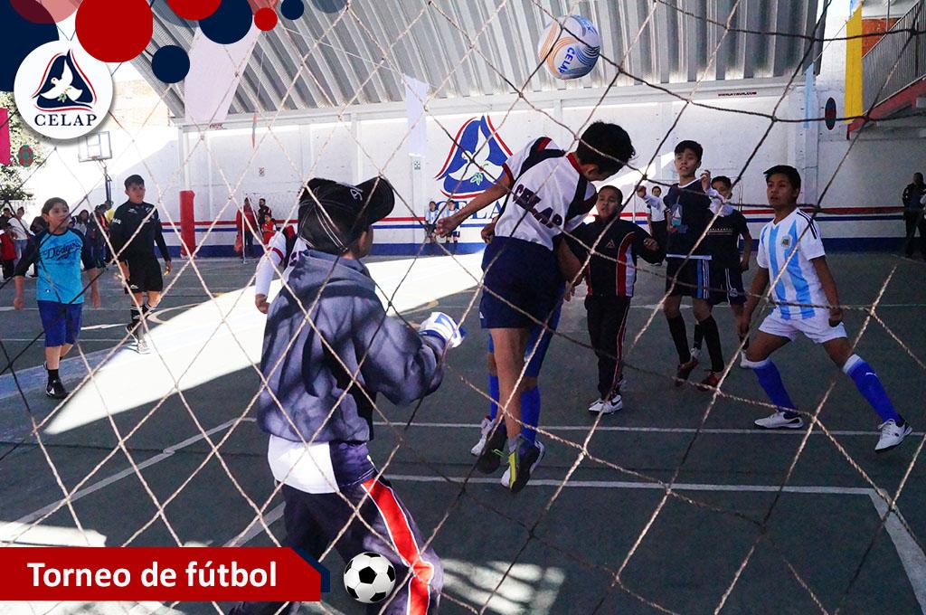 Torneo de futbol (5)-min