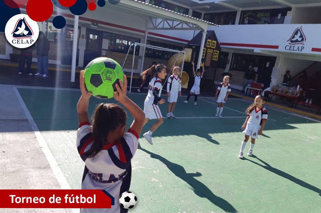 Torneo de futbol (6)-min
