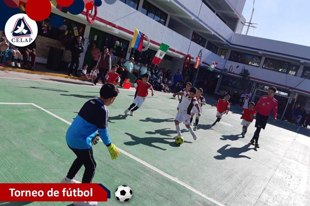 Torneo de futbol (7)-min