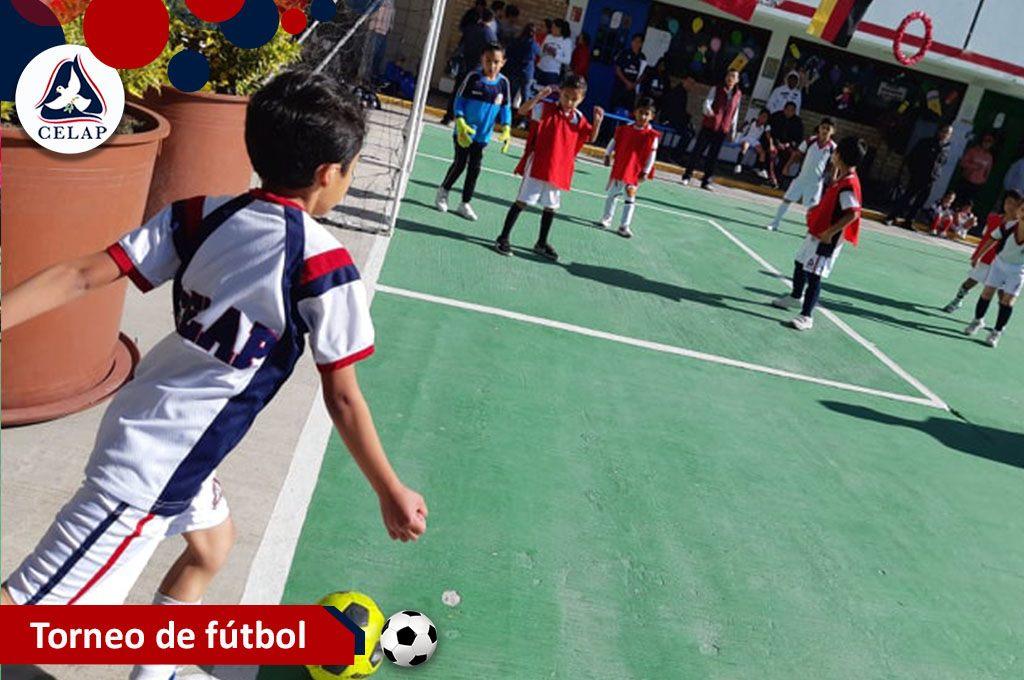 Torneo de futbol (8)-min