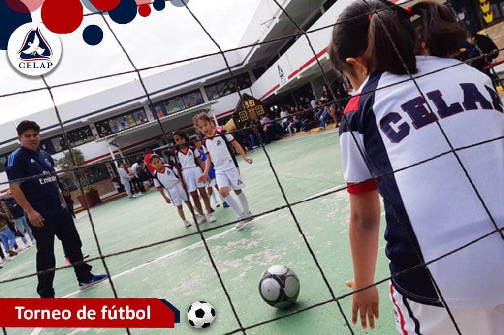 Torneo de futbol (9)-min